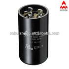 300uf capacitor