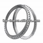 China types of flanges