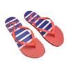 2013 New Style Women Flip Flops/Hot Sale Women Flip Flops/Cheap Wholesale Flip Flops
