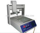 oem well designed automatic sealant equipment