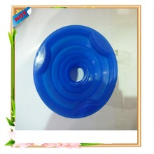 rubber dust cover plastic dust cover silicone dust cover
