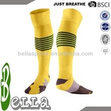 2014 Compression Socks Sport