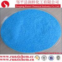 Competitive Copper Sulphate Price