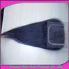Manufacture AAAAA Grade Full Lace Virgin Brazilian Human Hair Wig And Lace Closure