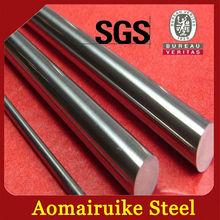 astm 329 stainless steel bar stool