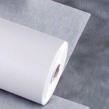 2014 nova silicone pergaminho papel manteiga