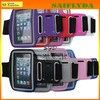Waterproof For iPhone Armband Sport Armband for iPhone 5 armband case for sale