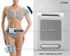 New mini portable cryolipolysis Cryo Weight Loss wholesale salon equipment