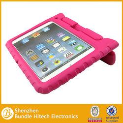 New Product Retina Kids Foam Protective EVA Case For Ipad mini 2