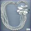 2014 trends bracelets jewelry stone jewelry turquoise jewelry