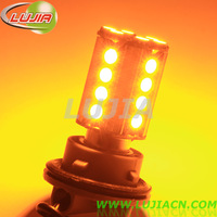 12V Car Led Turning Light Bubls Canbus S25 26SMD 5050 BA15S 1156