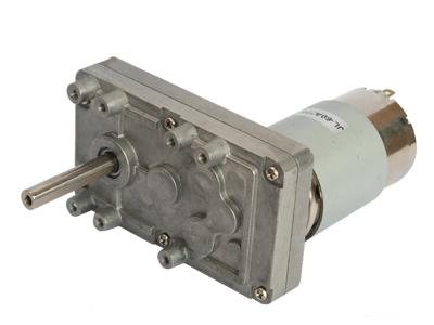 12volt 24volt Dc Electric Motor Gearbox Dc Mini Low Rpm