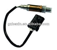 96394003 Chevrolet Optra Oxygen Sensor