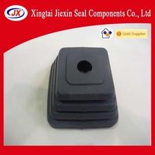 China cv boot cv boot kit dust cover