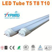 HOT 2014 4ft t8 led tube lighting fluorescent
