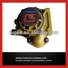 PC400-7 excavator water pump 6154-61-1100
