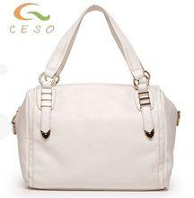 2014 latest design bags women handbags handbags export