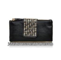 Fashion Girls & Lady Standard Wallets purse Cute coin purse Card Case