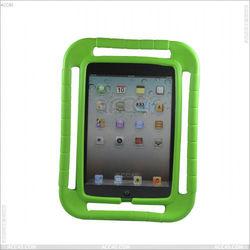 EVA foam protective case for ipad mini