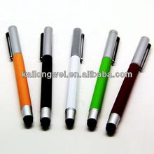 the newest dewen promotional metal parker pen