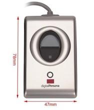 Fingeprint Sensor URU4000B USB
