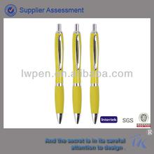 Metal Pen Manufacturers In China