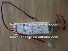 T8 led tube inverter/Emergency battery power pack