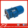 Y series three phase ac electric motor specifications
