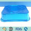 commercial disposable aluminum foil container mould