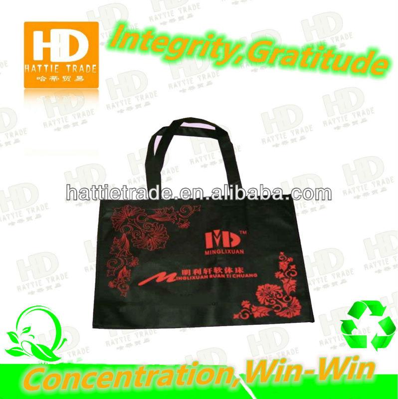 wholesale cheap folding shopping bags