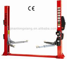 car workshop equipment mechanical workshop tools auto workshop equipment Lifter for car