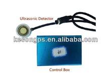 ultrasonic fuel sensor newest high-tech high accuracy