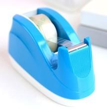 Heavy Duty Dispenser desk tape dispenser