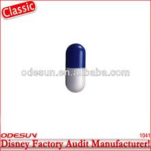 Disney factory audit manufacturer's promotional stress ball 142026