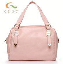 Handbag 2014 popular design new fashion handbags made in london