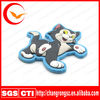 half cat fridge magnet,machine for fridge magnets,personalized 3d fridge magnets