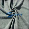 100% polyester warp knitting pearl velour