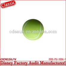 Disney factory audit manufacturer's custom anti stress ball 142030