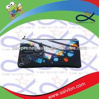 School Supplies cheap promotion Pencil pouch