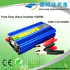 1000 watt inverter for automobile power inverter