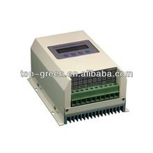 12V 24V PWM off grid Solar Charge Controller
