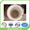 calcium silicate insulation pipe cover