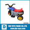 kids ride on plastic motorcycle with light for sale