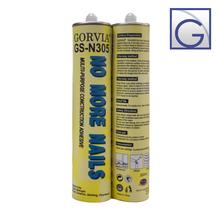 Gorvia GS-Series Item-N305R gluing foam
