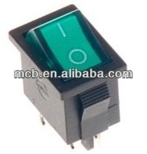 ex-work price supply all series fuji push button switch
