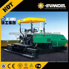 China XCMG RP601J & RP701J Asphalt Concrete Paver For Sale