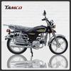 best selling T90-JL custom 50cc antique motorcycle
