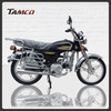 best selling T90-JL custom 50cc antique motorcycle