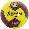 Fußball, fußball, fussball, futbol, calcio, futsal, mini-fußball
