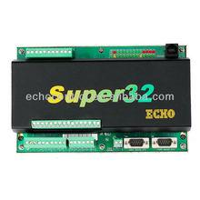 Super32-L202 SCADA Modbus Data Acquisition RTU Oil Gas
